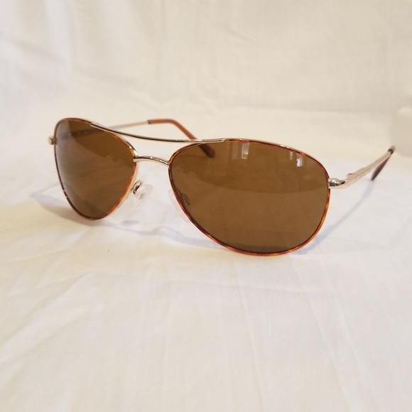 861db84fbf2 Polaroid Suncloud Patrol Polarized Sunglasses. M 5c507e849539f7718d8e98f6